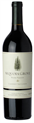 Sequoia-Grove-Cabernet-Sauvignon-Napa-Valley